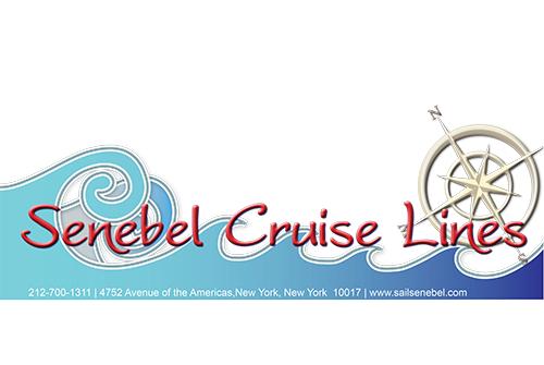 senebel-logo-red-text-crop-for-slider