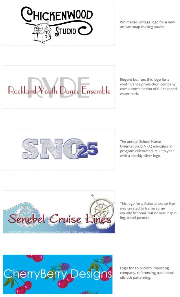 logos_0615