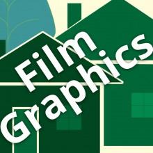 Film Graphics