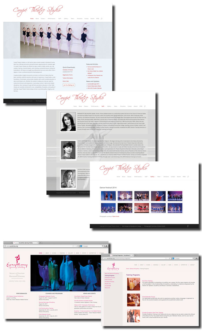 web-design-expanded_web