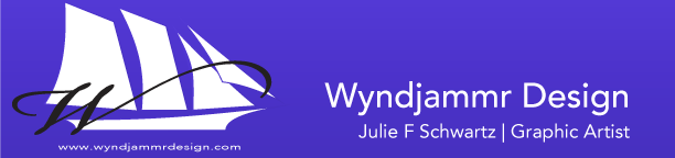 Wyndjammr Design