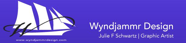 Wyndjammr Design